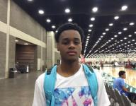 Indiana recruits, local standouts in Derby Classic