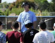 Experienced Raiders enter regular-season stretch run