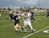 Windsor set to host battle of top two lacrosse teams