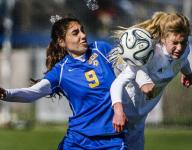 After struggling in first half, Padua defeats CR