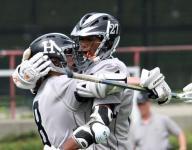 Lohud Lacrosse Game Day: April 6