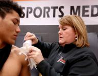 Study: Private schools offer fewer athletic training services than public schools