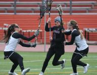 Scarsdale's new-look offense continues to shine