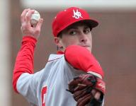 North Rockland's Dodrill dominates against state champs