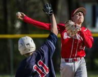 Awtry, Bradigan lead Conrad baseball win