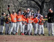 Youth ball opening day coming: Send in your photos
