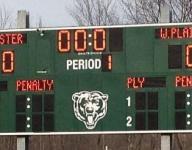 Lohud Boys Lacrosse Scoreboard: April 6