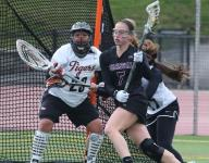 Girls lacrosse: Scoreboard for Wednesday, 4/6