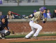 Brown leads SoCon in stolen bases