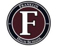 Wilson steps down as Franklin boys basketball coach