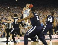 Thomson: Late-game foul philosophy varies by coach