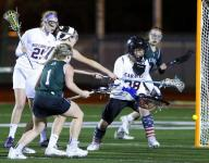 Caravel hands Archmere first girls lacrosse loss