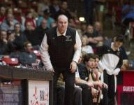 Darrell Larsen announces retirement, was more than just a coach at Pine View