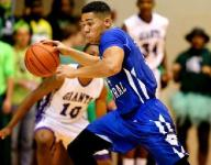 Recruiting: Franklin Central's Marcus Burk considering 5 schools