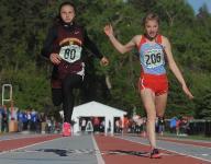 Sanford Standout: Harrisburg's Erin Kinney finding stride