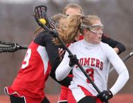 Somers pulls away late in win over league rival Fox Lane