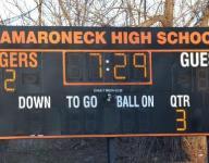 Lohud Boys Lacrosse Scoreboard: April 8
