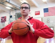 Westchester/Putnam all-stars: Redhead, Foxes make history