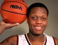Meet the Free Press' boys basketball dream team