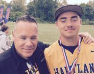 McCabe: John Baker, Hartland baseball aim to repeat as state champ