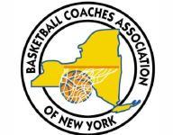 Girls basketball: BCANY all-area team announced