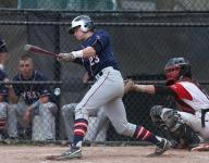 Lohud Baseball Rankings: April 10-17