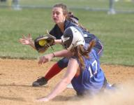 Softball rankings: Eastchester flying high early on