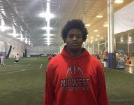 Recruiting notes: Football commit and transfer news