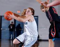 Girls hoops player of year: East Lansing's Taryn McCutcheon