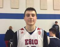 Recruiting notes: Another Crown Point product gaining interest