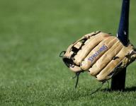 Roundup: Yasmin Nix's no-no lifts La Quinta softball