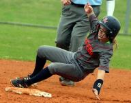 Beech pours on late runs in shootout