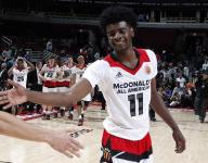 McCabe: What if Josh Jackson had stayed in state?