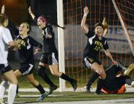 Viera girls soccer No. 1 in national poll
