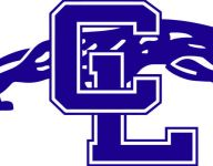 Cypress Lake boys tennis falls in state semifinals