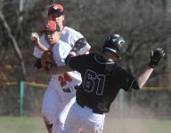 Lotito, Rand lead White Plains baseball over Scarsdale