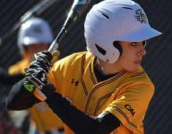 La Quinta grad eyes Olympics for British softball team