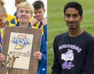 Flashes Showcase features Miracle Mile for HS runners