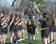Girls lacrosse: White Plains defeats New Rochelle 11-6