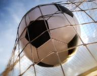 Roundup: Pennfield, Lakeview tie in soccer