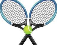 Catholic boys, girls doubles team advances at state