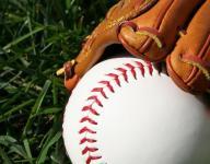 Baseball roundup: Antalek, Beacon cruise quickly in win