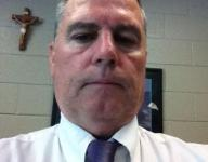Father Ryan's Simpson is Wrestling Coach of Year
