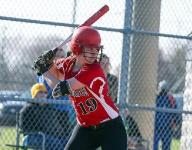 March's Marsh Indiana Athletes of the Month