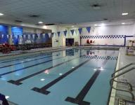 Rockland Hall of Fame: Clarkstown swimmer Katherine Nowell