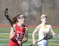 Girls lacrosse: Mahopac defeats Fox Lane in overtime 9-8