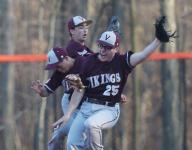 The comeback kids: Valhalla does it again at Briarcliff
