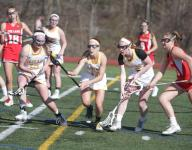 Ali Korin's OT goal lifts young Mahopac squad past Fox Lane