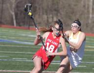 Girls lacrosse: Scoreboard for Friday, 4/15