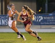 Girls lacrosse: Gulf Breeze vs. Oak Hall